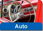 Tucson Auto Insurance in AZ