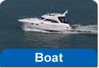 great boat insurance tucson