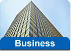 Business insurance in tucson az
