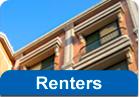 tucson renters insurance