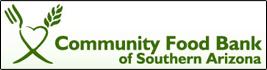tucson community food bank