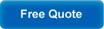 free auto insurance quote